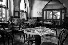 1-Platz_Rudolf-B.Pekar_Allgemein_Altes-Kaffeehaus