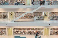 2-Platz_Andreas-Schachl_Allgemein_moderne-Bibliothek