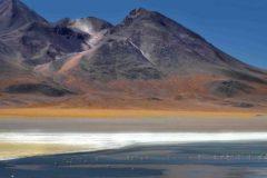 3-Platz_Walpurga-Rettenegger_Natur_Bolivien-1-495x400