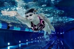 "1. Platz Martin Strasser ""Swim"""
