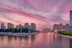 3-Platz_Martin-Strasser_Allgemein_Tianjin-Eye