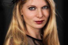 3-Platz_Rudolf-Pekar_Mensch_Rebecca