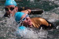 1-Platz_Gerhard-Bluhm_Sport-Triathlon