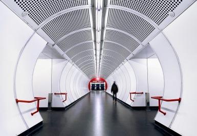 allg01_901_Wolfgang-Kurz_Allgemein_Wiener-Untergrund