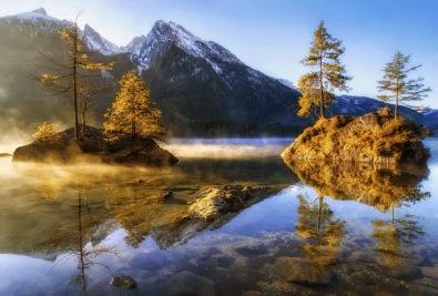 n05_901_Wolfgang-Kurz_Natur_Morgens-an-See