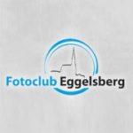 llogo Fotoclub Eggelsberg